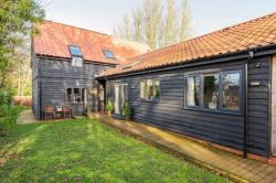 Detached House For Sale  Bury St Edmunds Suffolk IP30