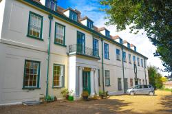 Flat For Sale   Suffolk IP33
