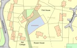 Land For Sale  Bury St Edmunds Suffolk IP31