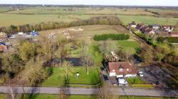 Land For Sale  Cockfield Suffolk IP30