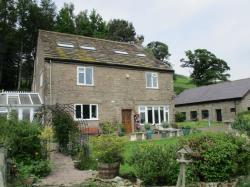 Other For Sale  Whaley Bridge Derbyshire SK23