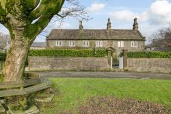 Detached House For Sale  Litton Derbyshire SK17