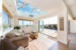 Detached House For Sale Bedford View Manea Cambridgeshire PE15