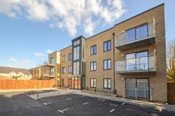 Flat For Sale Cambridgeshire  Cambridgeshire CB1