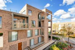 Flat For Sale Trumpington Cambridge Cambridgeshire CB2