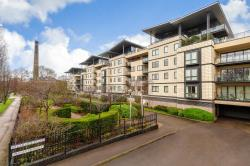 Flat For Sale  Cambridge Cambridgeshire CB5