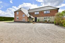 Detached House For Sale Acrise Folkestone Kent CT18