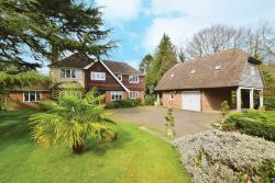 Detached House For Sale Iffin Lane Canterbury Kent CT4