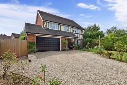 Other For Sale Chestfield Whitstable Kent CT5
