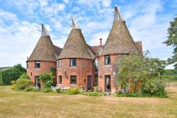 Other For Sale Bridge Canterbury Kent CT4