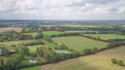 Land For Sale East Hanningfield Chelmsford Essex CM3