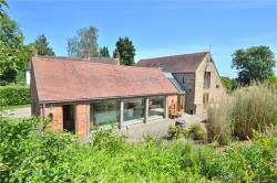 Other For Sale Newent Lane Huntley Gloucestershire GL19