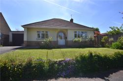 Detached Bungalow For Sale Churchdown Gloucester Gloucestershire GL3