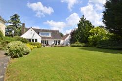 Detached House For Sale 166 Hucclecote Road Gloucester Gloucestershire GL3