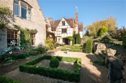 Detached House For Sale Gloucestershire Tewkesbury Gloucestershire GL20