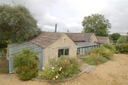 Detached House For Sale Eastcombe Stroud Gloucestershire GL6