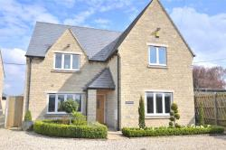 Detached House For Sale Gretton Cheltenham Gloucestershire GL54