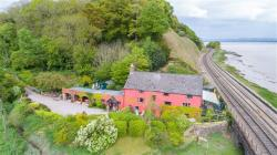 Detached House For Sale GATCOMBE - 0.5 ACRES Blakeney Gloucestershire GL15