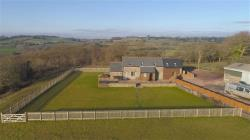 Detached House For Sale CHEPSTOW Chepstow Monmouthshire NP16