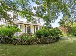 Detached House For Sale  Undy Monmouthshire NP26