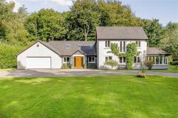 Detached House For Sale  Tidenham Chase Monmouthshire NP16