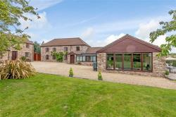 Detached House For Sale   Monmouthshire NP16
