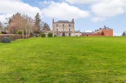 Flat For Sale  Chepstow Monmouthshire NP16
