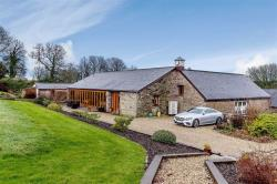Detached House For Sale  Earlswood Monmouthshire NP16