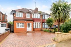 Other For Sale  London Greater London N14