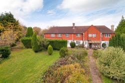 Detached House For Sale Whatlington Road Battle East Sussex TN33