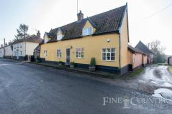 Other For Sale Norwich Kenninghall Norfolk NR16