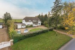 Detached House For Sale Barnham Thetford Norfolk IP24