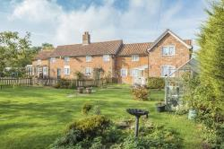 Detached House For Sale  Diss Norfolk IP21