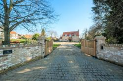 Detached House For Sale  Feltwell Norfolk IP26
