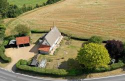 Detached House For Sale  Hopton Norfolk IP22