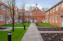 Flat For Sale  Eye Suffolk IP23