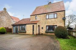 Detached House For Sale  Methwold Norfolk IP26