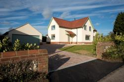 Detached House For Sale  Garboldisham Norfolk IP22