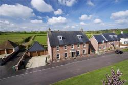 Detached House For Sale Henstridge Templecombe Somerset BA8