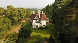 Commercial - Other For Sale Dodford Bromsgrove Worcestershire B61