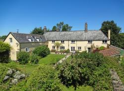 Other For Sale  Dulverton Somerset TA22
