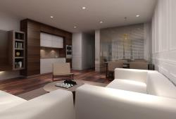 Flat For Sale 137 Finchley Road London Greater London NW3