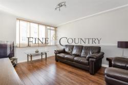 Terraced House For Sale Old Ford Road London Greater London E3