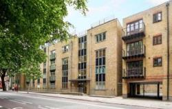Other To Let Tooley Street London Greater London SE1