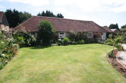 Other For Sale North Chailey Lewes East Sussex BN8