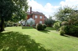 Semi Detached House For Sale  Uckfield East Sussex TN22