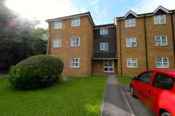Flat To Let Houghton Regis Dunstable Bedfordshire LU5