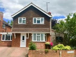 Other For Sale  Totternhoe Bedfordshire LU6