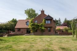 Detached House For Sale Great Witchingham Norwich Norfolk NR9