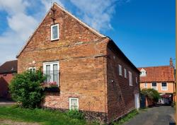 Other For Sale Wells-next-the-Sea  Norfolk NR23